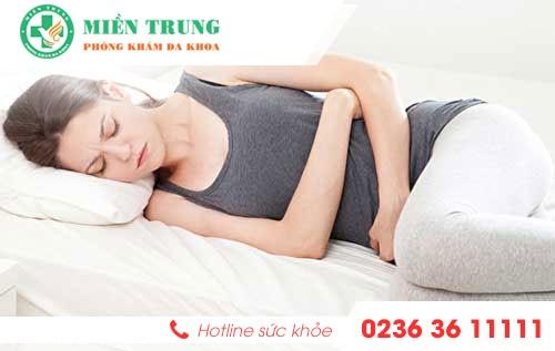 Dấu hiệu nhận biết bệnh viêm lộ tuyến cổ tử cung ở phụ nữ