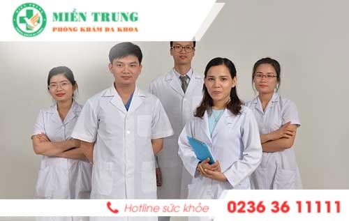 dieu tri kinh nguyet khong deu bang phuong phap nao
