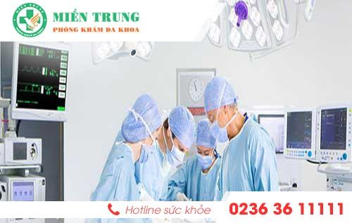 phong kham phu khoa da nang