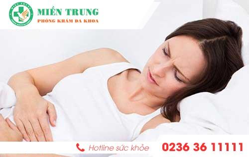 Tìm hiểu về thuốc phá thai an toàn không đau